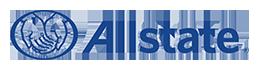 Allstate | Road Northbrook, IL Headquarters