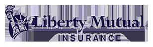 Liberty Mutual | Boston Headquarters