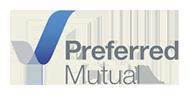 Preferred Mutual | New Berlin, NY, Headquarters
