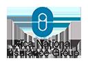 Utica National Insurance Group | New Hartford, NY, Headquarters